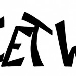 Logo Streetway