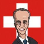 Comme Didier, offrez vous votre caricature : http://magillustrateur.ch/caricature-de-groupe/