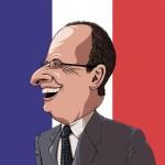 Comme François, offrez vous votre caricature : http://magillustrateur.ch/caricature-de-groupe/