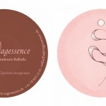Logo Sagessence