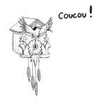 https://www.ecrire-en-coeur.ch/quel-coquin-ce-coucou/