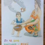 Bali_19