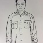 Laos_3