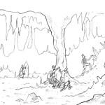 Les aventures d'André Klaxon_épisode 10