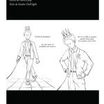 Grand Prince - page 1