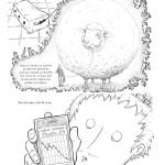 Grand Prince - page 2