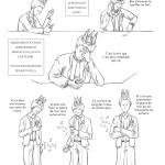 Grand Prince - page 3