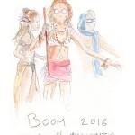 Boom Festival 2016_boomers