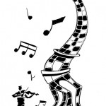 Logo Baiju Bhatt nuit