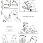 Une famille en or - page 3
