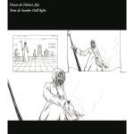 Mort de rire - page 1