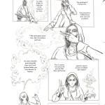 Mort de rire - page 2