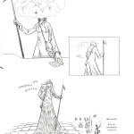 Mort de rire - page 3