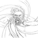Dialogue avec les esprits de la nature volume 2 - Steeve Di Marco